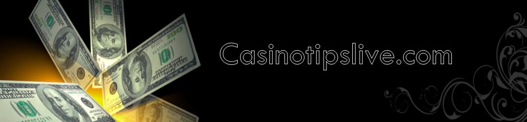 Casinotipslive